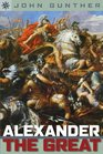 Sterling Point Books: Alexander the Great (Sterling Point Books)