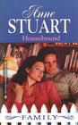 Housebound (A Family Affair) (Family, No 1)