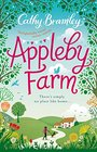 Appleby Farm (Appleby Farm, Bks 1-4)