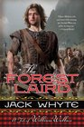 The Forest Laird A Tale of William Wallace