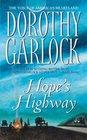 Hope's Highway (Route 66, Bk 2)