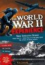 The World War II Experience