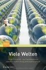 Viele Welten Hugh Everett III - ein Familiendrama zwischen kaltem Krieg und Quantenphysik