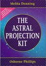Astral Projection Kit