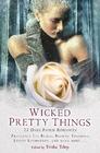 Wicked Pretty Things 13 Dark Faerie Romances