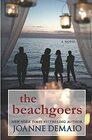 The Beachgoers (Seaside Saga, Bk 13)