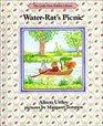 Water Rat's Picnic