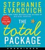 The Total Package Low Price CD A Novel