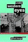 Under Western Eyes-P355537/2b