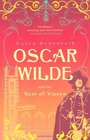 Oscar Wilde and the Nest of Vipers