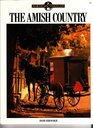 The Amish Country