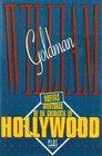 Nuevas aventuras de un guionista en Hollywood