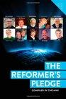 Reformer's Pledge