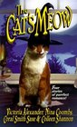 The Cat's Meow: One Magic Moment / Moonstruck / Heart's Desire / Get Thee a Cat