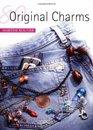 80 Original Charms