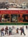 A Classic Christmas Treasury