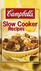 Campbell's Slow Cooker Recipes