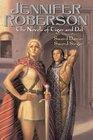The Novels of Tiger and Del Vol 1