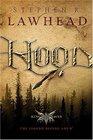 Hood (King Raven, Bk 1)