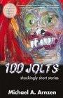 100 Jolts Shockingly Short Stories