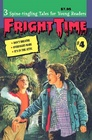 FrightTime