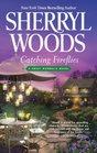 Catching Fireflies (Sweet Magnolias, Bk 9)