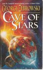Cave of Stars Tp Cave of Stars Tp