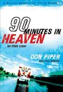 90 Minutes in Heaven My True Story