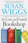 The Lost and Found Bookshop A Novel