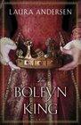The Boleyn King (Boleyn, Bk 1)