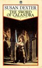 The Sword of Calandra