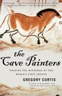 The Cave Painters Probing the Mysteries of the World's First Authors