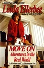 Move on Adventures in the Real World