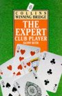 The Expert Club Player