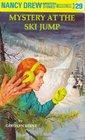Mystery at the Ski Jump (Nancy Drew #29)