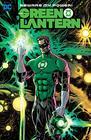 The Green Lantern Vol 1 Intergalactic Lawman