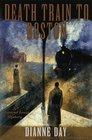 Death Train to Boston (Fremont Jones Mystery, Bk 5)