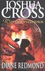 Joshua Cross and the Queen's Conjuror