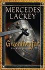 Gwenhwyfar: The White SpiritA Novel of King Arthur