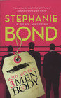 3 Men And A Body (Body Movers, Bk 3)