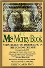 The Ms Money Book
