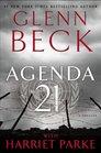 Agenda 21 (Agenda 21, Bk 1)