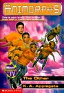 The Other (Animorphs #40)