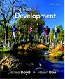 Lifespan Development Plus NEW MyDevelopmentLab with Pearson eText