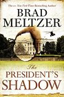 The President\'s Shadow (The Culper Ring Series)