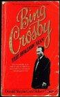 Bing Crosby Hollow Man