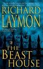Beast House (Beast House Chronicles, Bk 2)