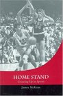 Home Stand Growing Up In Sports