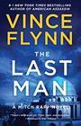 The Last Man A Novel