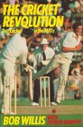 The cricket revolution Test cricket in the 1970s